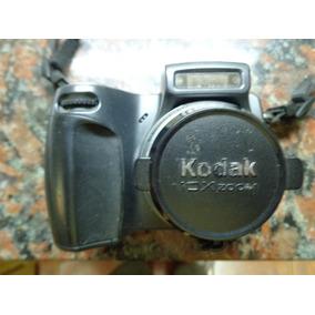 Camara Kodak Easy Share Mod 6490