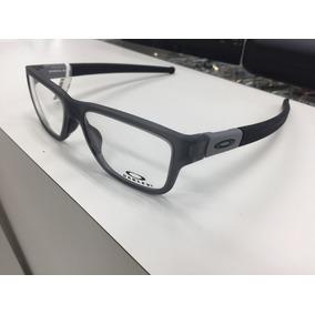 0625e5833a3d6 Acessorios Marshall Oakley - Óculos no Mercado Livre Brasil