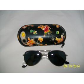 Oculos De Sol Para Crianca De 12 Anos - Calçados, Roupas e Bolsas no ... 203266d22d