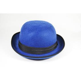 Chapeu Bowler Masculino - Chapéus Coco Masculino no Mercado Livre Brasil a9d63194502