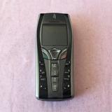 Celular Nokia 7250 - Ideal Para Niños, Evita Robos.