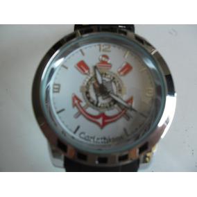 773550ab33e Relogio De Parede Oitão - Relógio Unissex em Santos Dumont no ...