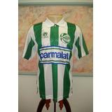 b3342dc4bc469 Camisa Futebol Juventude Caxias Do Sul Rs Finta Jogo 551