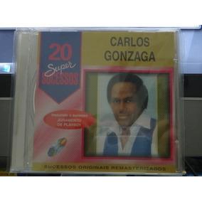 cd luiz carlos magno 20 super sucessos