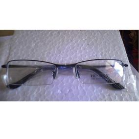 c4e3b7b15 Oculos De Grau Italy Design C5 - Óculos Preto no Mercado Livre Brasil