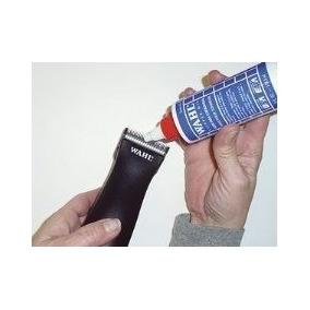 Spray Lubricante Para Maquinas De Cortar Cabello en Mercado Libre México 09d079c256ee