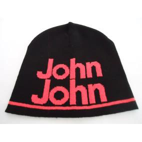 Touca John John - Calçados 5a8526811c4