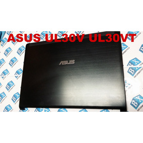 Asus UL30VT Notebook BT253 Bluetooth Windows 8 Drivers Download (2019)