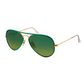 f08897d9837c3 Óculos De Proteção Virtua Escuro 3m Ca 15649 Kit 5 Unidades. 2 vendidos -  Rio Grande do Sul · Ray Ban Aviador Rb3025jm 001 3m Verde Dourado Novo  Original