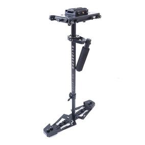 Estabilizador De Imagem Drsl E Câmera Nx5 Glidecam Hd 4000