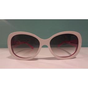 05c21456bd9 Oculos De Sol Cartier Panthere - Óculos no Mercado Livre Brasil