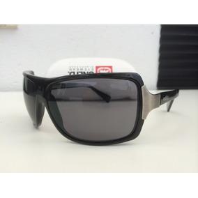 Oculos Ecko Red De Sol - Óculos no Mercado Livre Brasil 68b0bd00ea