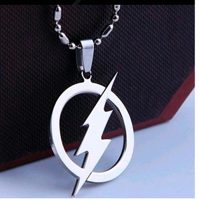 Flash, Wolverine, X Men, Dije Varios Superheroes Naruto,etc