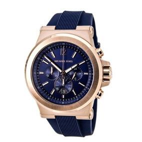 2af2c7d4f6ee Reloj Michael Kors Mk 8295 Analogo Para Caballero Hombre - Reloj de ...