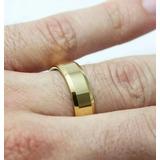 Alianzas- Compromiso -bodas-acero -enchape -oro