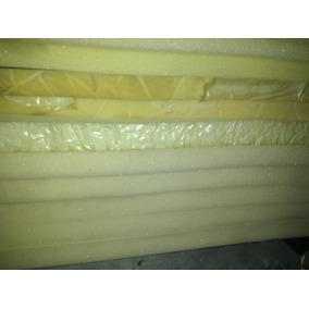 503b5df0612 Planchas Goma Espuma 5 Cm - Otros en Mercado Libre Argentina
