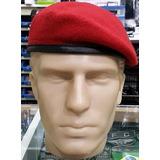 021d1f86bf283 Boina Militar Francesa no Mercado Livre Brasil