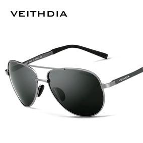 19b9ef2eabf4c Oculos Polarizado - Mais Categorias no Mercado Livre Brasil