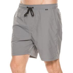 Short Hurley Drifit O&o Volley Mws0003460