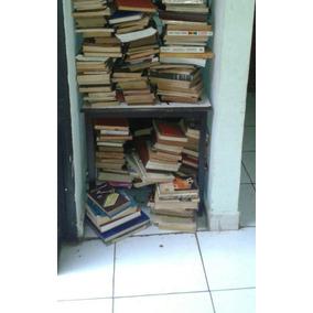 Lote Livro Antigo