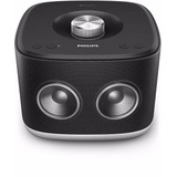 Parlante Bluetooth Continuo Multiroom Philips Bm5b/77