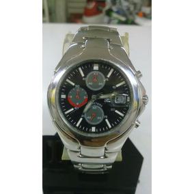 Reloj Fossil Caballero,