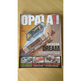 Frete Grátis - Revista Opala & Cia 47
