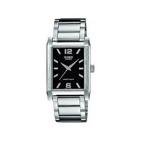 bd3172ed6c5 Relogio Casio Mtp 1235 D Masculino - Relógios De Pulso no Mercado ...