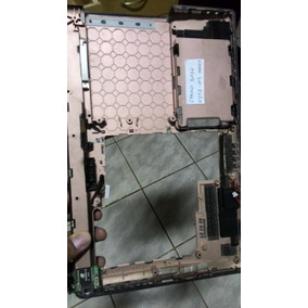 Base Inferior So Notebook N3 Mobile