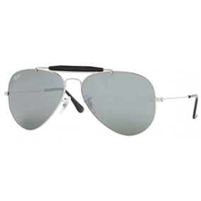 625cc0b4c9d4a Oculos Ray Ban Cacador 3029 De Sol - Óculos no Mercado Livre Brasil