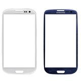 Mica Tactil De Pantalla Lcd Para Samsung Galaxy S3 Gti 9300