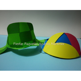 Gorros Minions - Artesanías en Maldonado Antiguas en Mercado Libre ... 63c691480ce