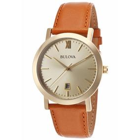 727f1e5791b0 Reloj Bulova 97b135 - Reloj de Pulsera en Mercado Libre México