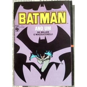 Batman - Editora Abril - Ótima Coleção - Vários Números