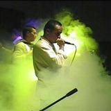 Parranda Vallenata Grupo Son Cubano Salsa Gaiteros Chirimía