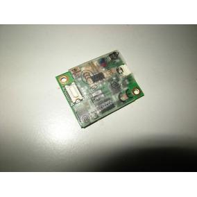 Gateway 4520 Conexant Modem Drivers Download Free