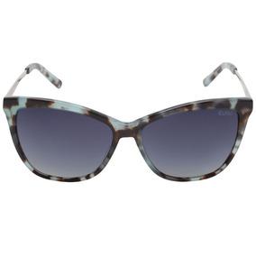 Com Garantia Da Loja Oculos Original Da Marca One Self - Óculos no ... f91988bc45