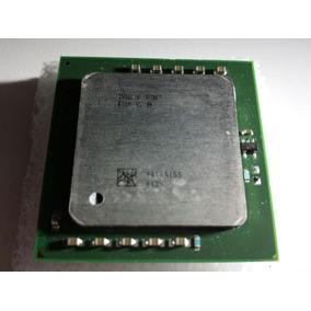 Processor Intel Xeon 3000dp/2m/800 64-bits 3.00 E Ghz Sl8p6