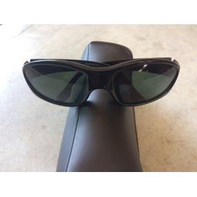 Oculos Vuarnet Usados - Óculos, Usado no Mercado Livre Brasil 0de7cf485e