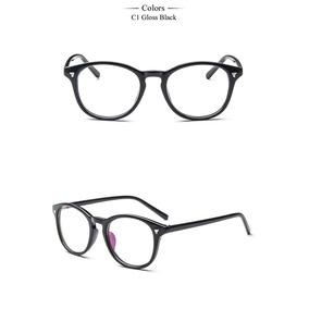 Oculos De Grau - Óculos em Pelotas no Mercado Livre Brasil 2c870cd113
