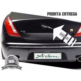 Jaguar Xj 3.0 Sc Port - Peças Automotivas no Mercado Livre Brasil 8a1fde35a7