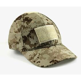 Gorras Tactica Militar Condor Flex Fox Precio Mayoreo. 1. 36 vendidos · Gorra  Tactica Camuflaje Digital Militar Airsoft Caceria ac806d51055