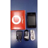 Sony Xperia E C1604 Novo