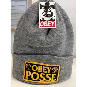 Camisa Obey Supreme - Calçados 678c80120f9