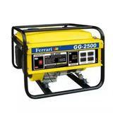 b382e277f50 Pecas Para Gerador Ferrari - Energia Elétrica no Mercado Livre Brasil