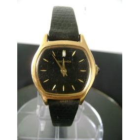 e144292a888 Relogio De Pulso Antigo Technos - Relógios Antigos no Mercado Livre ...