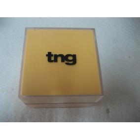3f5544da924 Relogio Tng - Relógios no Mercado Livre Brasil