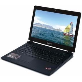 Imperdivel Notebook Semp Toshiba 14,4gb Placa Integrada