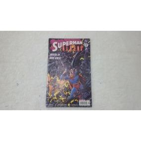 Hq Superman Aliens Parte 1 De 2