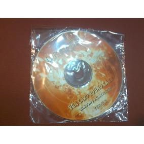 Cd Driver - Vga Card Sound - Original
